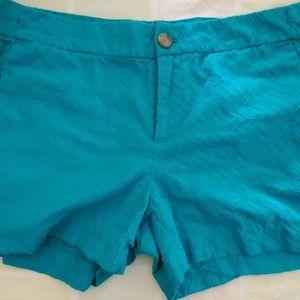 Hampton Fit shorts